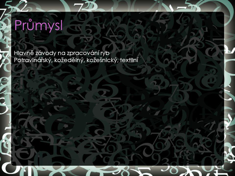 Vatnajökull Klepnutím lze upravit styly předlohy textu.