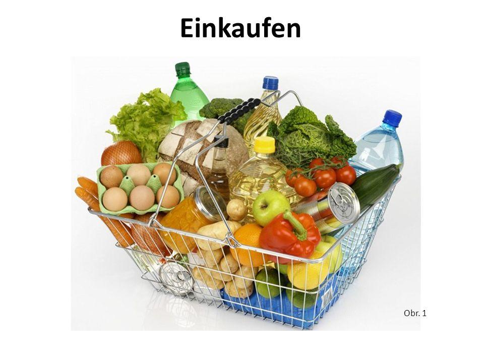 Tante-Emma-Laden in Bamberg Obr. 2