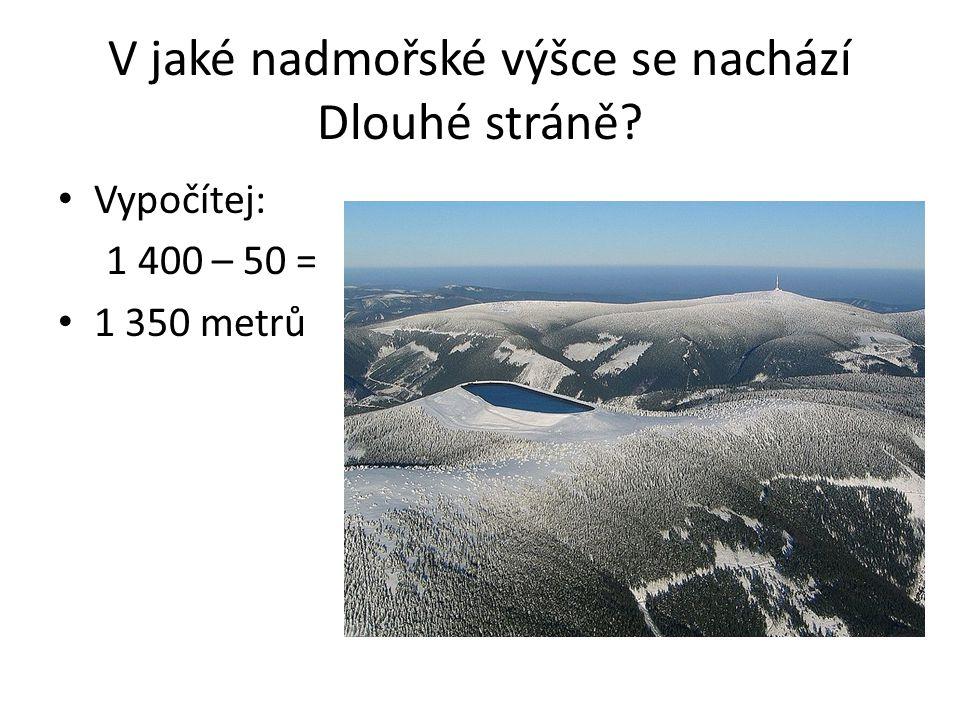 Rejvíz nejrozsáhlejší rašeliniště severní Moravy a Slezska největší komplex rašeliniště, rašelinných lesů a rašelinných luk na severní Moravě a ve Slezsku.