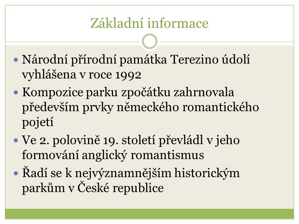 Zdroje Z.