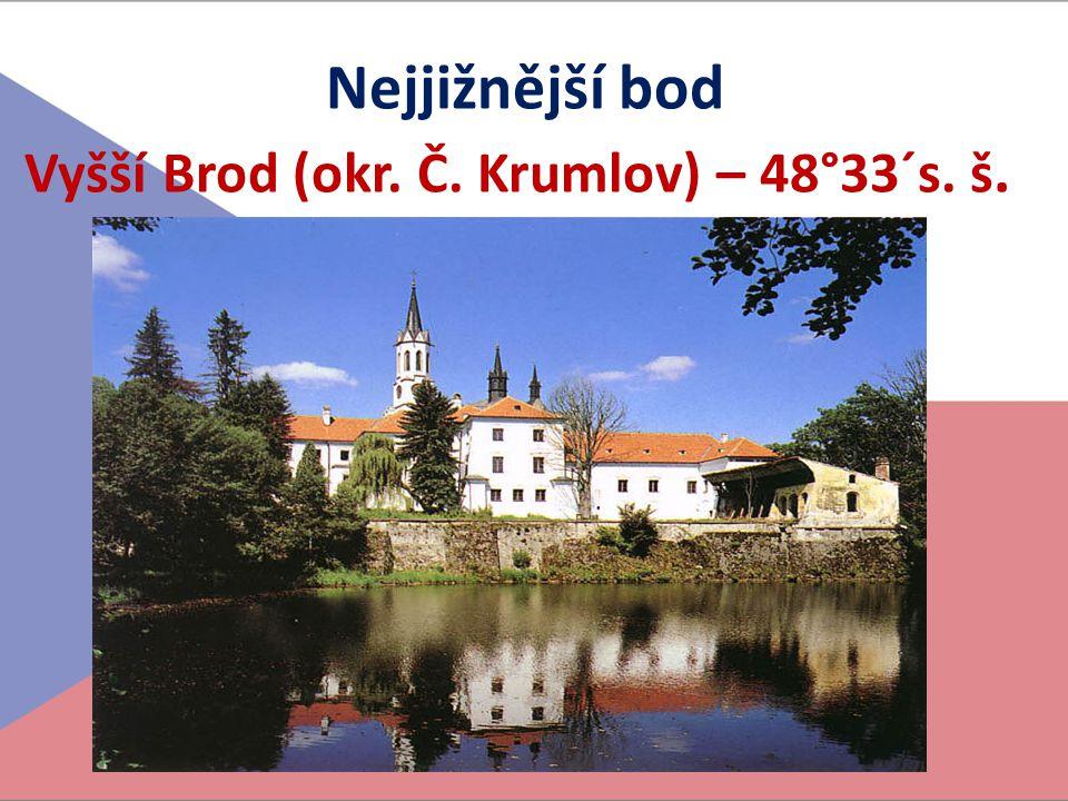 Nejstarší písemně doložená jeskyně Na Špičáku (Jeseníky) – první zmínka z r. 1430