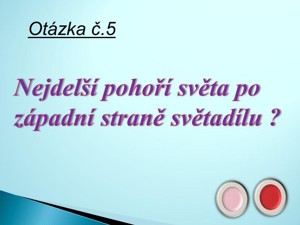 Odpověď č.4