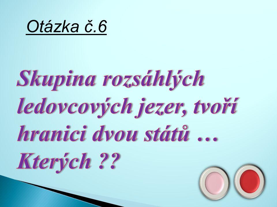 Odpověď č.5