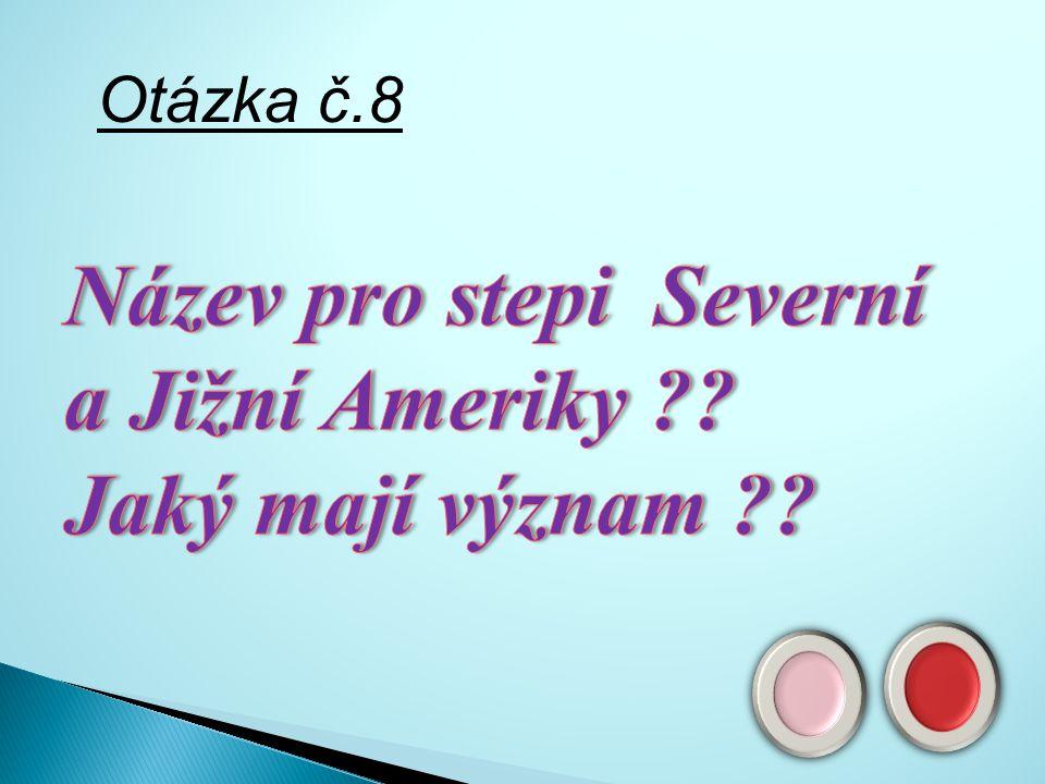 Odpověď č.7