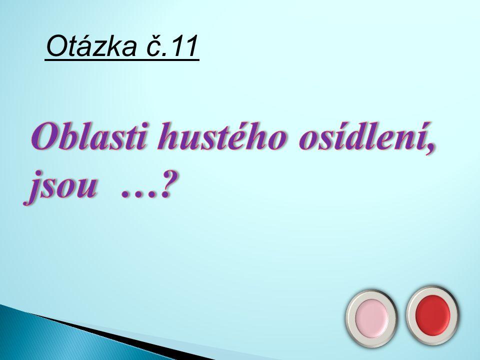 Odpověď č.10