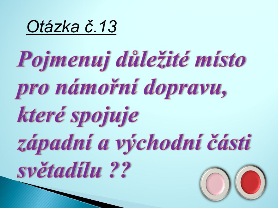 Odpověď č.12