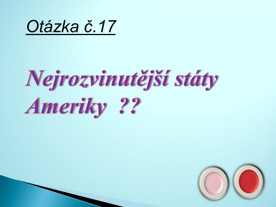 Odpověď č.16