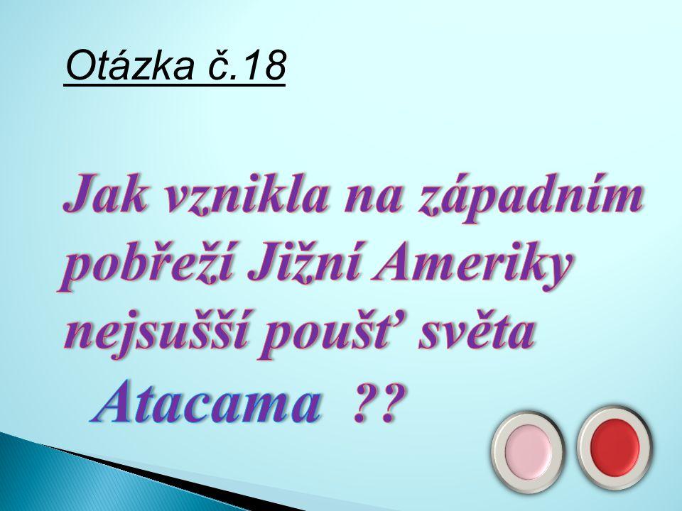 Odpověď č.17