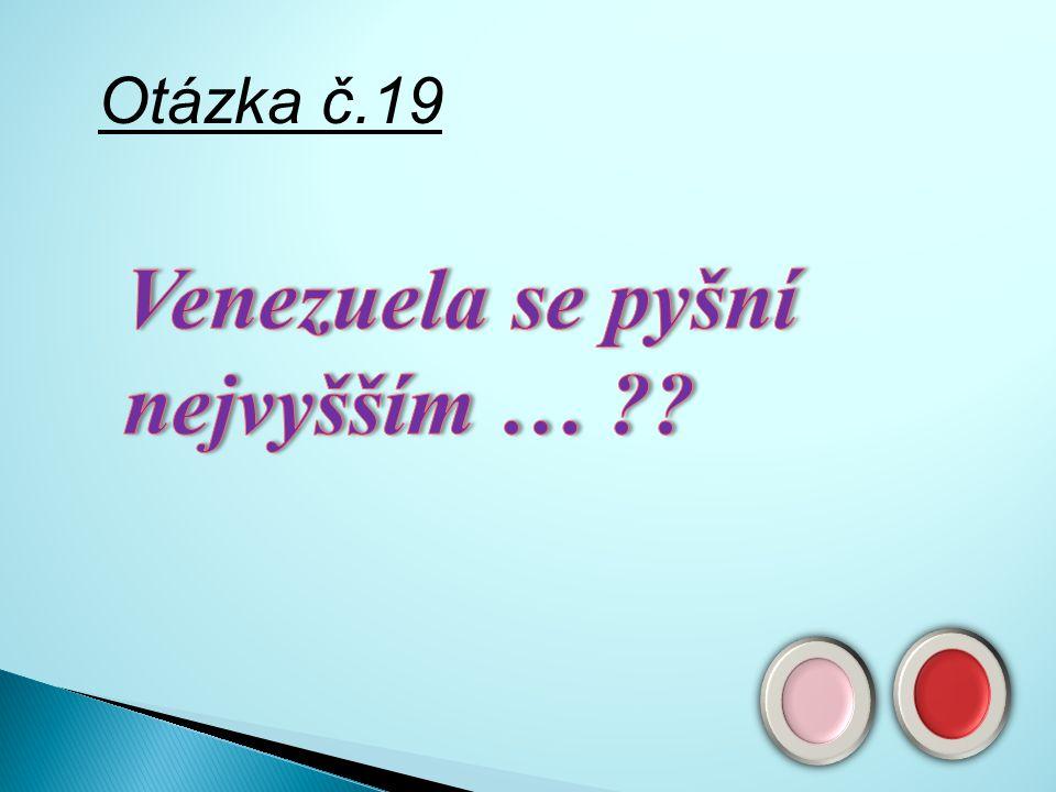 Odpověď č.18