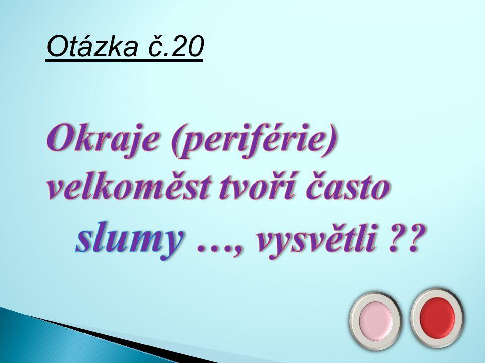 Odpověď č.19