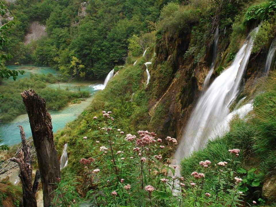 Točily se zde také některé scény filmu Poklad na Stříbrném jezeře.