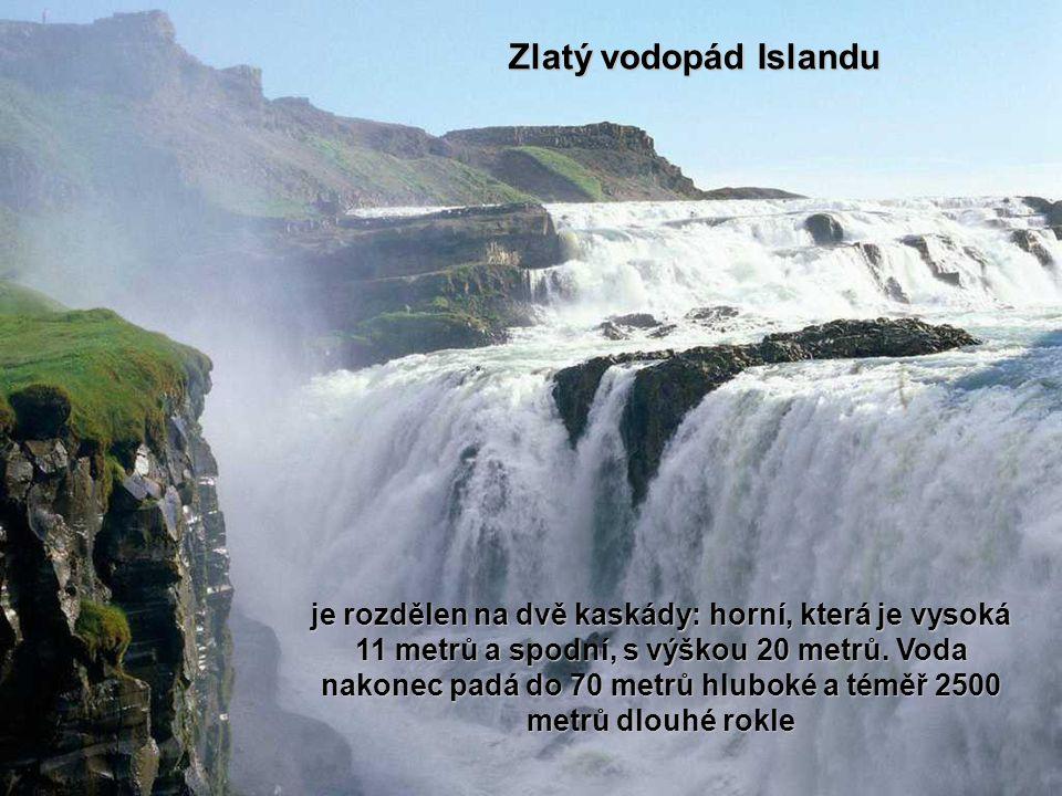 Stóri-Geysir začal tryskat ve 14. století. Ve 20. století začal ztrácet sílu, neboť byl ucpáván kameny a sutí, které do něho házeli turisté. Proto byl