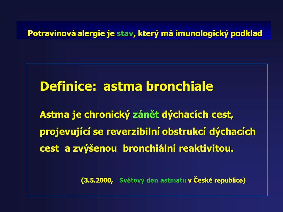 Definice: dysp. syndrom: Definice: dysp. syndrom: -soubor obtíží a příznaků souvisejících -soubor obtíží a příznaků souvisejících s příjmem potravy a
