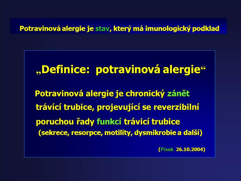 Definice: astma bronchiale Definice: astma bronchiale Astma je chronický zánět dýchacích cest, Astma je chronický zánět dýchacích cest, projevující se