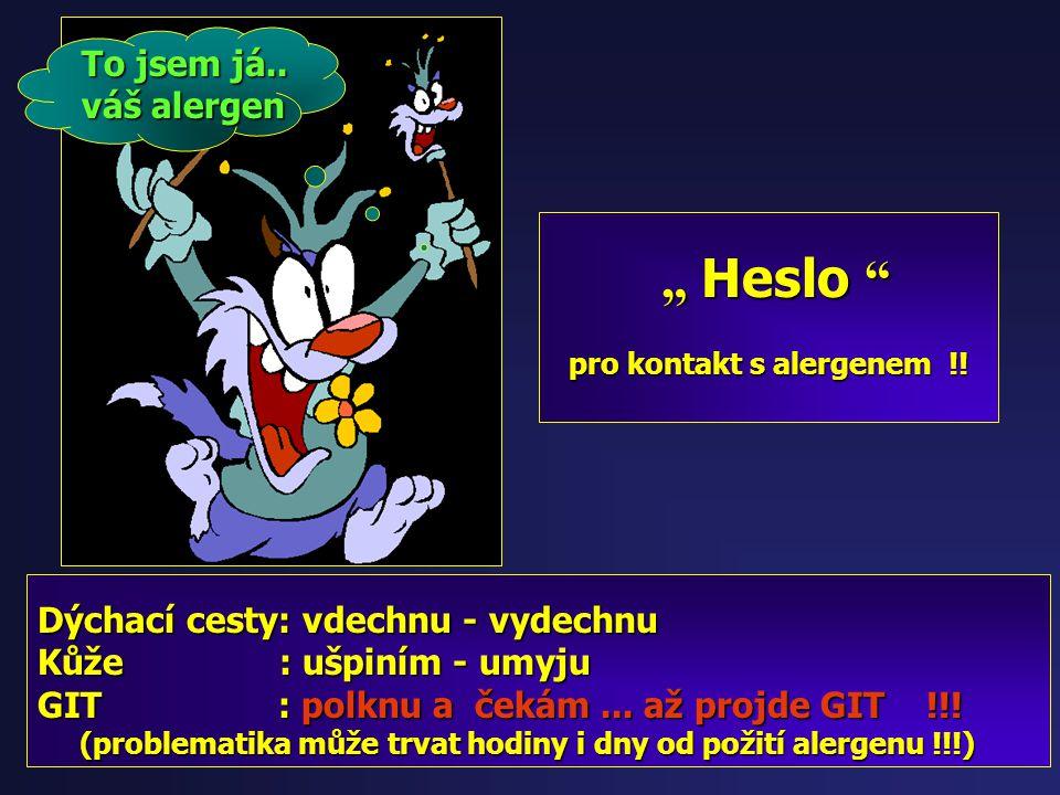 Kazuistiky (záludné) Kazuistiky (záludné) Všichni = nositelé IgG,A: Glia+++, endo+++, transgl.400, (někteří IgE: pšen.mouka, bílek, kravské mléko,lakt
