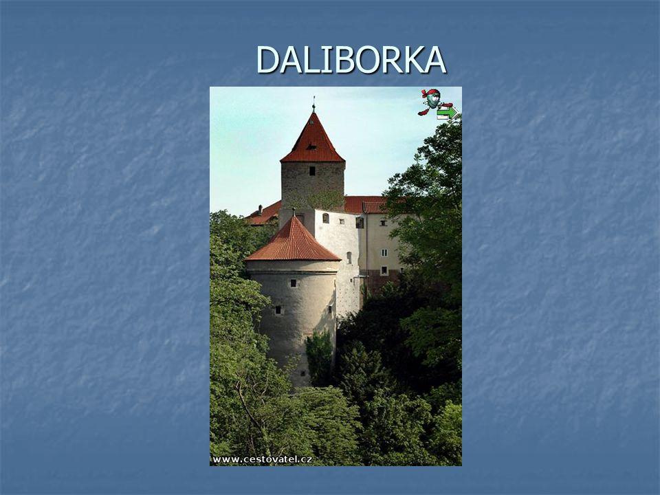 CHRÁM SV.VÍTA Základní kámen Základní kámen položil roku 1344 Karel IV.