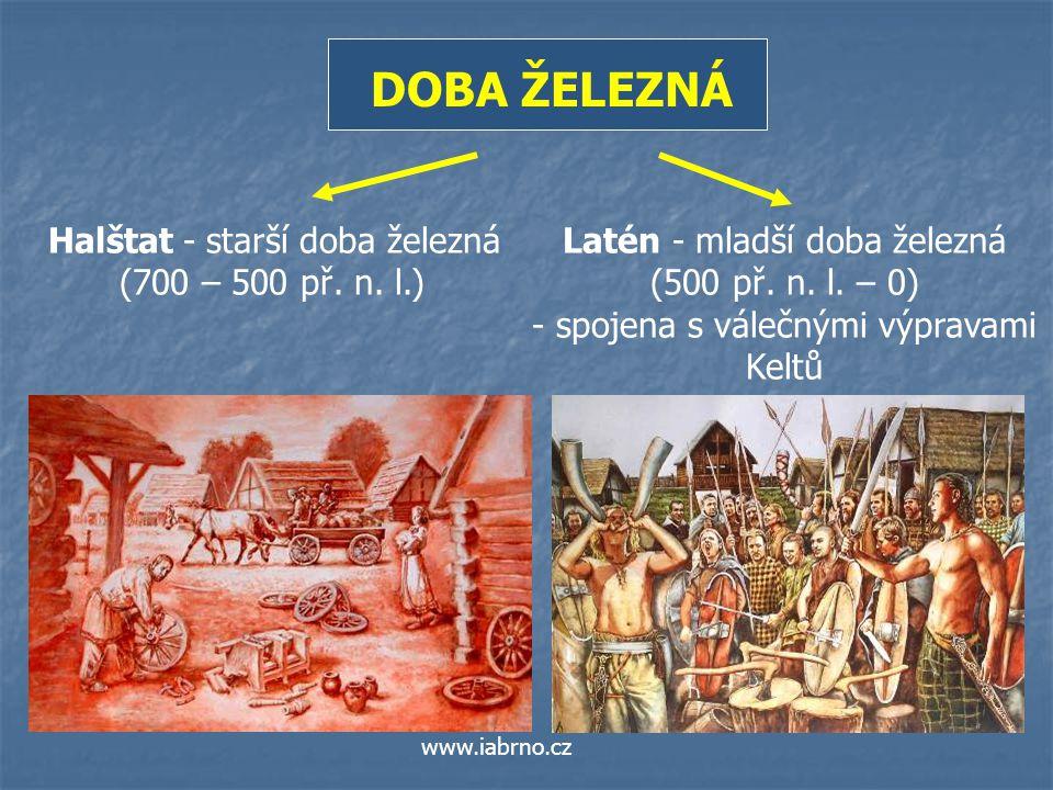 www.stepankovar.blog.idnes.cz Bedřich Hrozný (1879 – 1952) - český jazykovědec, orientalista - rozluštil chetitský jazyk a položil tak základy samosta