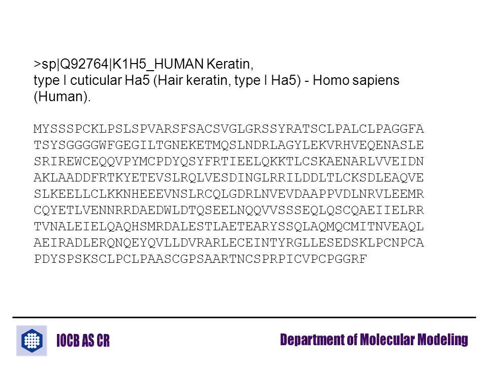 >sp|Q92764|K1H5_HUMAN Keratin, type I cuticular Ha5 (Hair keratin, type I Ha5) - Homo sapiens (Human).