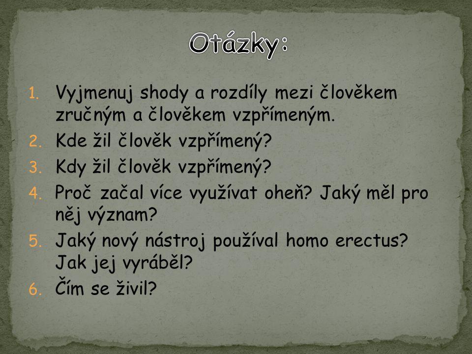  MICHOVSKÝ, Václav.Dějepis: pravěk a starověk pro základní školy.