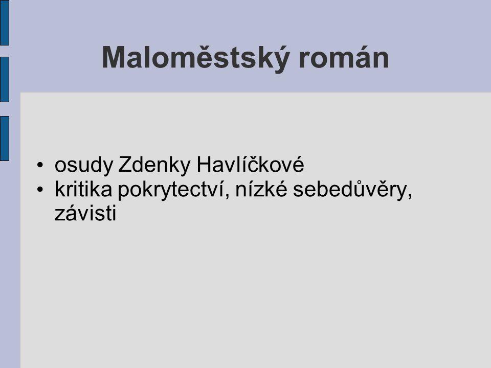 Seznam použitých pramenů: www.cesky-jazyk.cz www.zivotopisy.cz Teréza Nováková Centrum pro virtuální a moderní metody a formy vzdělávání na Obchodní akademii T.G.