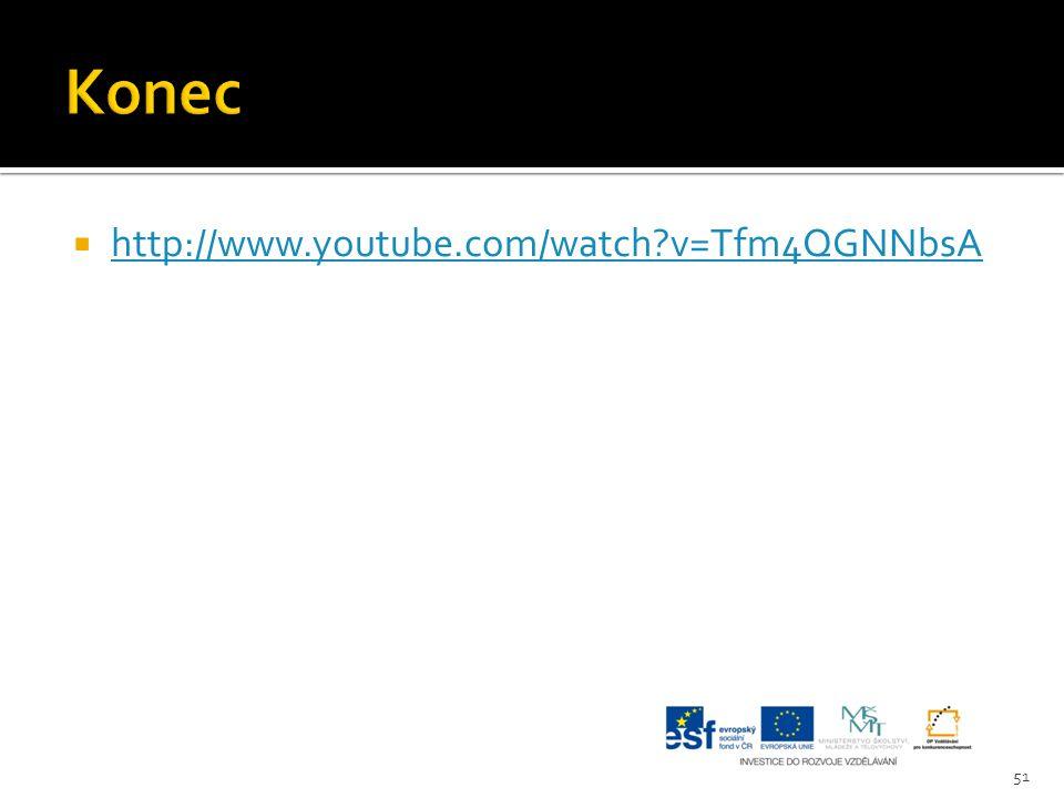  http://www.youtube.com/watch?v=Tfm4QGNNbsA http://www.youtube.com/watch?v=Tfm4QGNNbsA 51
