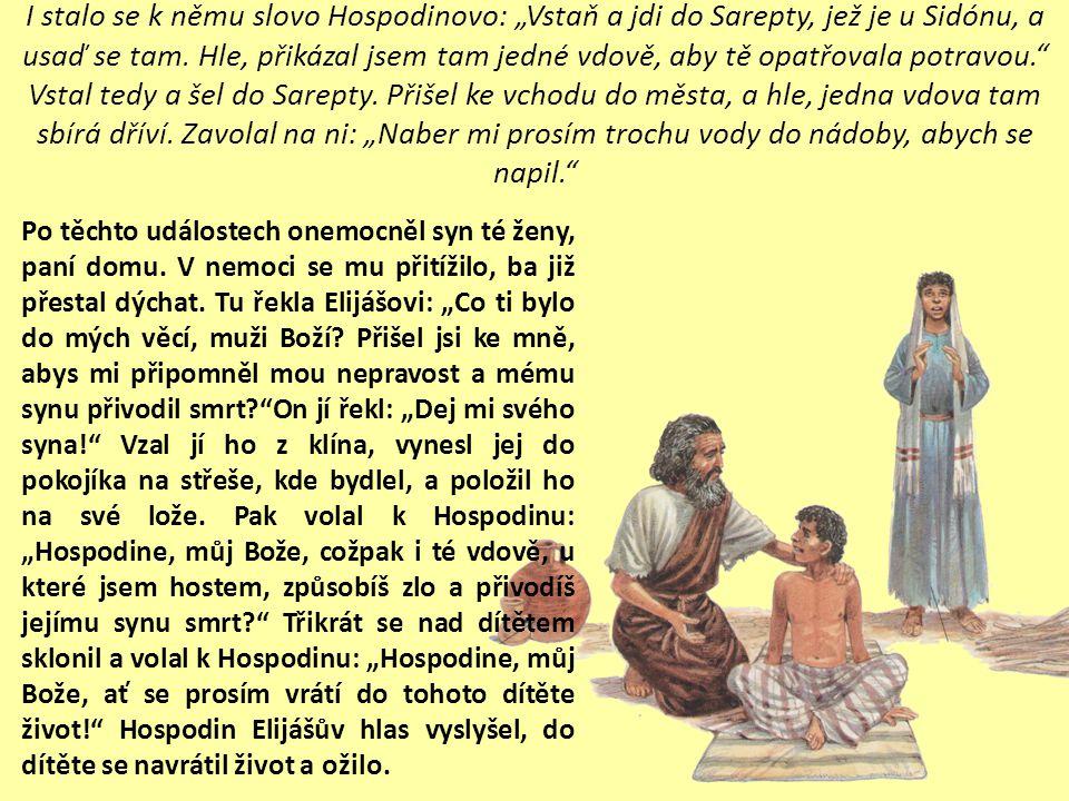 Římskokatolická farnost Hnojník únor 2015 www.farnost-hnojnik.cz Pro vnitřní potřebu farnosti Použité obrázky: Rodinná Bible.