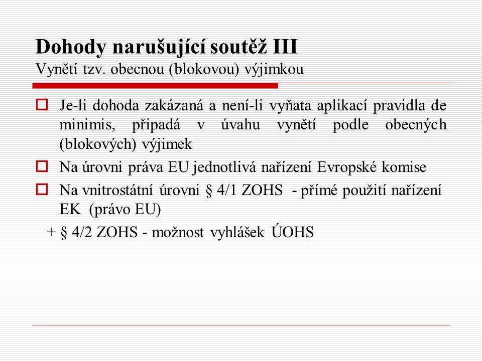 Další právní prostředky ochrany proti NS Další prostředky ochrany podle OSŘ:  Uveřejnění rozsudku na náklady povinné strany (§ 155 odst.