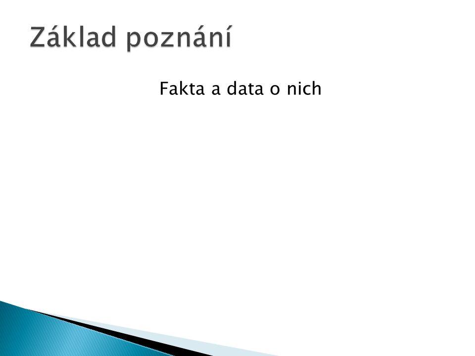  Blažek, J., Uhlíř, D.(2011): Teorie regionálního rozvoje.