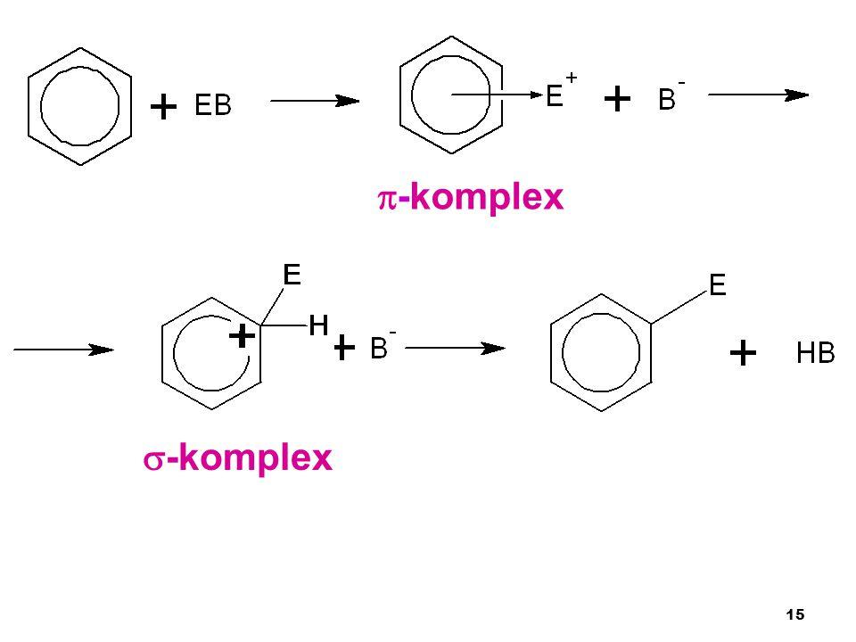15  -komplex  -komplex