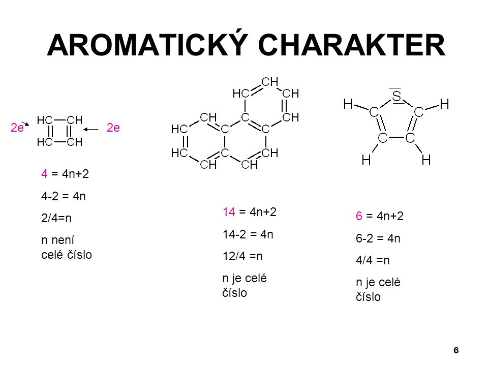 Radikálová adice hydrogenace, katalyzátor Pt 27 tetralin dekalin Reakce polycyklických arenů NAFTALEN