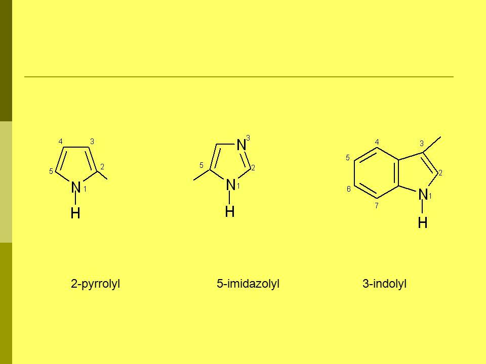 2-pyrrolyl5-imidazolyl3-indolyl