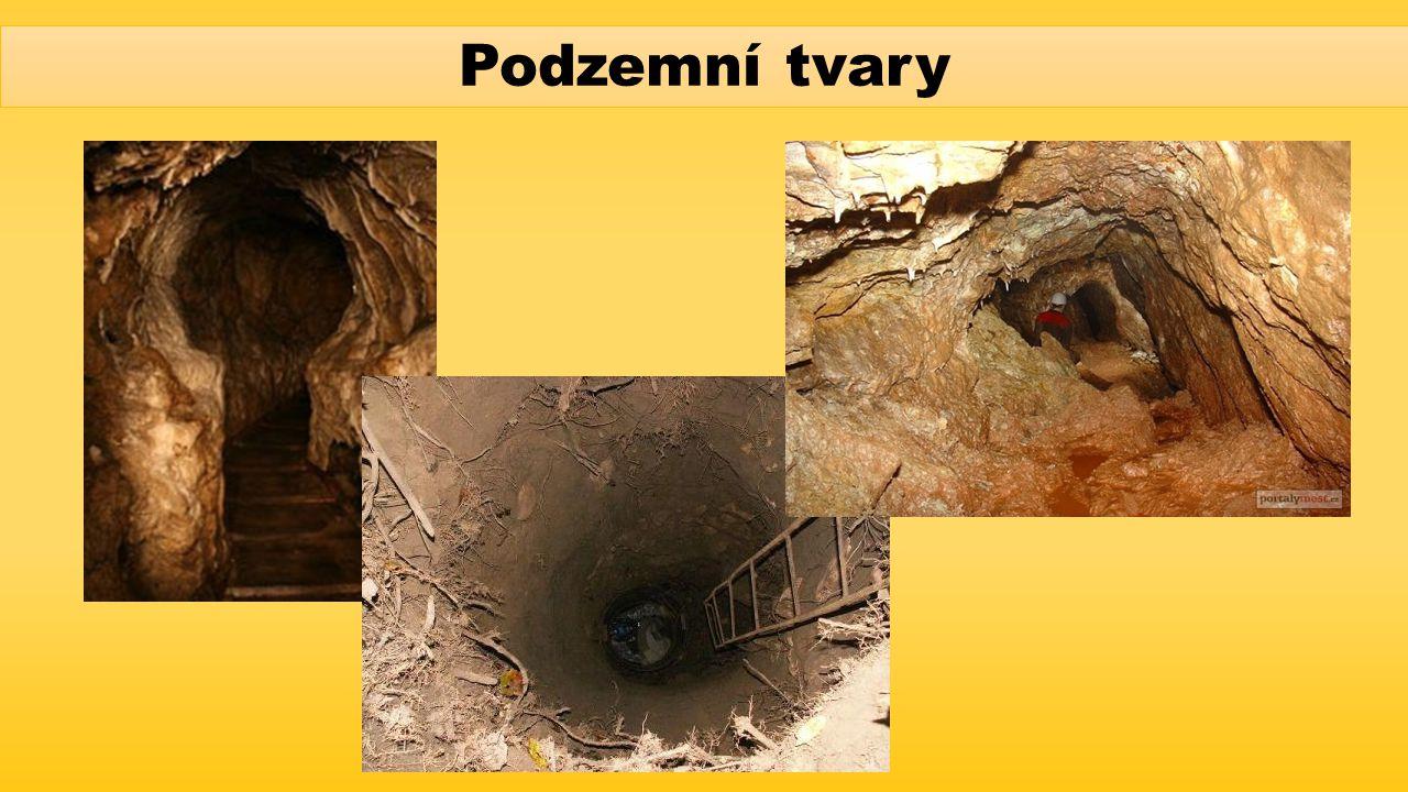Zdroje http://www.modrenoviny.cz/celostatni/stat-povede-dalnici-d3-posazavim.html http://en.wikipedia.org/wiki/Coal_mining http://www.tyden.cz/obrazek/201211/50996504e9101/crop-270295-obchvat.jpg http://www.sudop.cz/uploads/gallery/618x400/831_p1090125.jpg http://mw2.google.com/mw-panoramio/photos/medium/35777611.jpg Google Earth http://www.ezlato.cz/fotocache/gallery/News_24.04.2011_dul_osel_portalkutnahora_cz.jpg http://clanky.rvp.cz/wp-content/upload/obrazky/3093/2.jpg http://www.destinace.kutnahora.cz/oxibD1qMSZyPTM1JmthbG9kPSZrYWxkbz0mZT0mdHlwem9iPTImej0xODkmaWRwYX JlbnQ9MSZpZHBvbG96PTImcmF6PSZzPTA- http://www.destinace.kutnahora.cz/oxibD1qMSZyPTM1JmthbG9kPSZrYWxkbz0mZT0mdHlwem9iPTImej0xODkmaWRwYX JlbnQ9MSZpZHBvbG96PTImcmF6PSZzPTA- http://en.wikipedia.org/wiki/San_Francisco_International_Airport