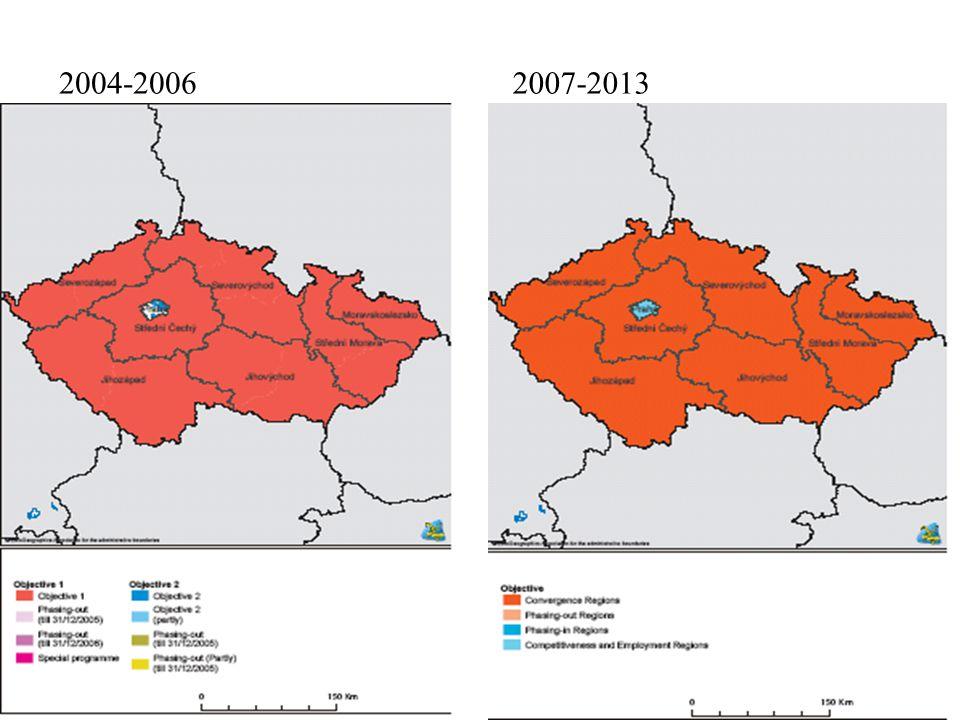 2004-20062007-2013