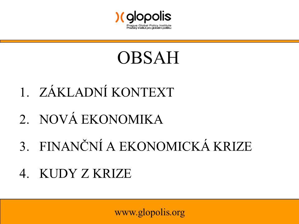 DEBATA www.glopolis.org Děkuji za pozornost ! kopecny@glopolis.org www.glopolis.org