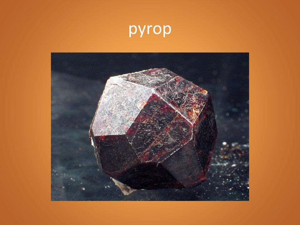 pyrop