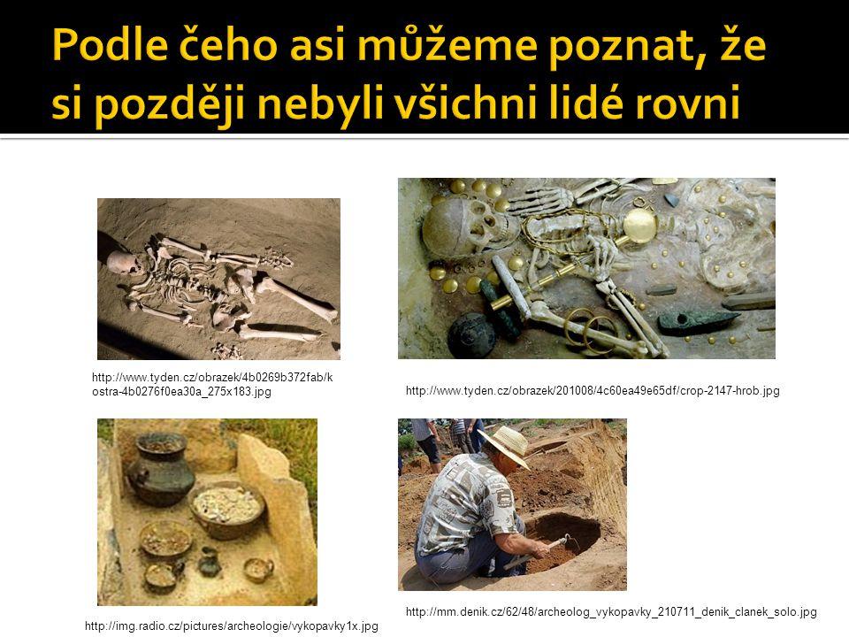 http://www.tyden.cz/obrazek/4b0269b372fab/k ostra-4b0276f0ea30a_275x183.jpg http://www.tyden.cz/obrazek/201008/4c60ea49e65df/crop-2147-hrob.jpg http://img.radio.cz/pictures/archeologie/vykopavky1x.jpg http://mm.denik.cz/62/48/archeolog_vykopavky_210711_denik_clanek_solo.jpg