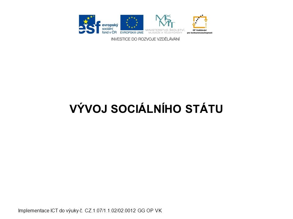  Pravěk – rodová solidarita  Starověk – př.