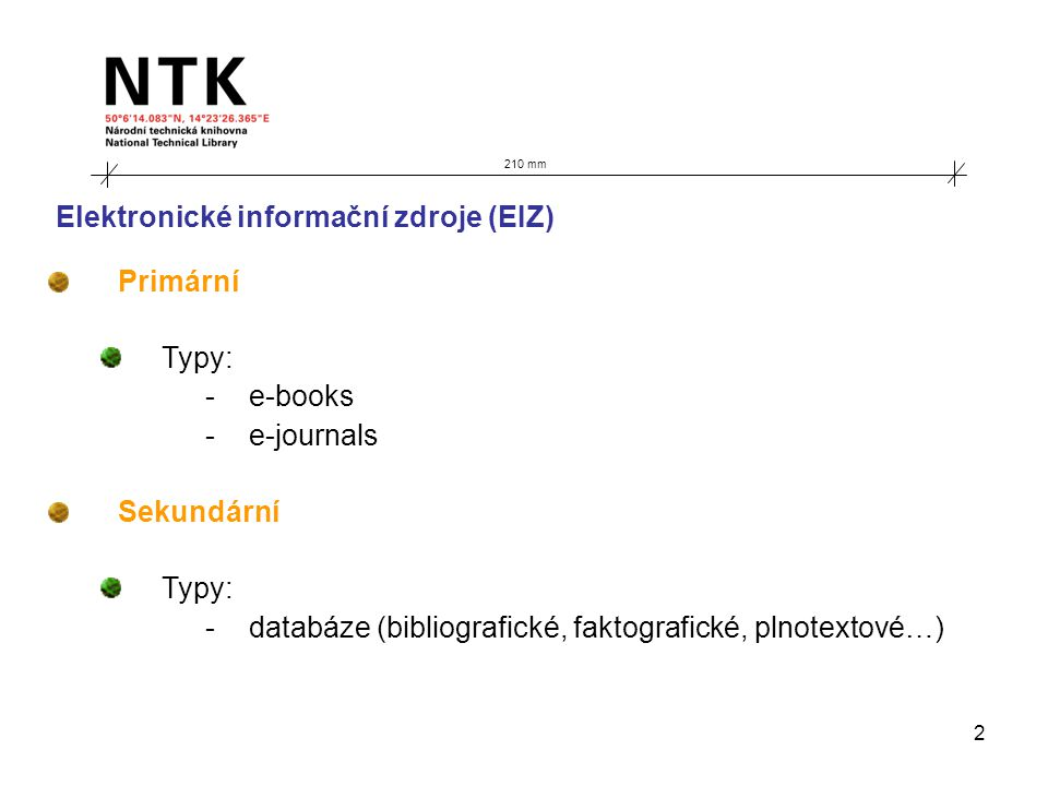 33 210 mm E-book = virtuální kniha, tj.