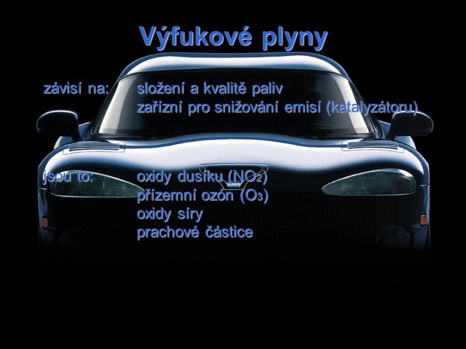 Chevrolet Spark 4l/100km