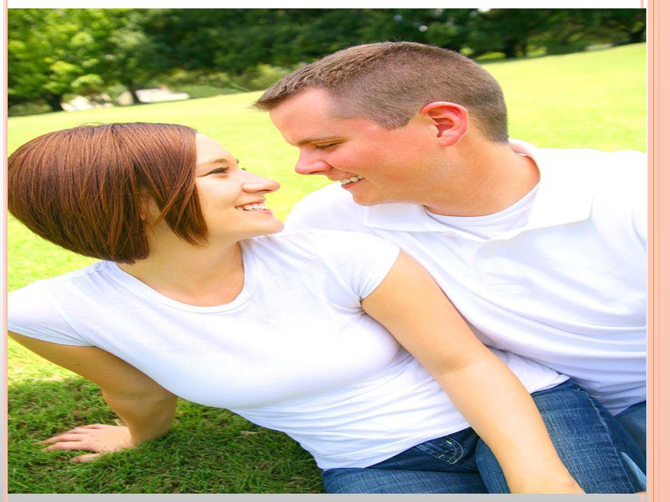 SPOLUVLASTNICTVÍ Společné jmění manželů (SJM):  vzniká jen mezi manželi a jedná se o souhrn veškerých aktiv a pasiv,  u SJM nejsou stanoveny žádné podíly,  obsahem SJM jsou práva a povinnosti manželů ohledně majetku a případných dluhů,  subjektem SJM jsou pouze manželé.