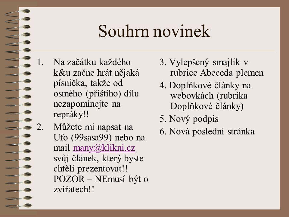 Zaměřeno na….Ruda z Ostravy Určitě znáte Rudu z Ostravy.
