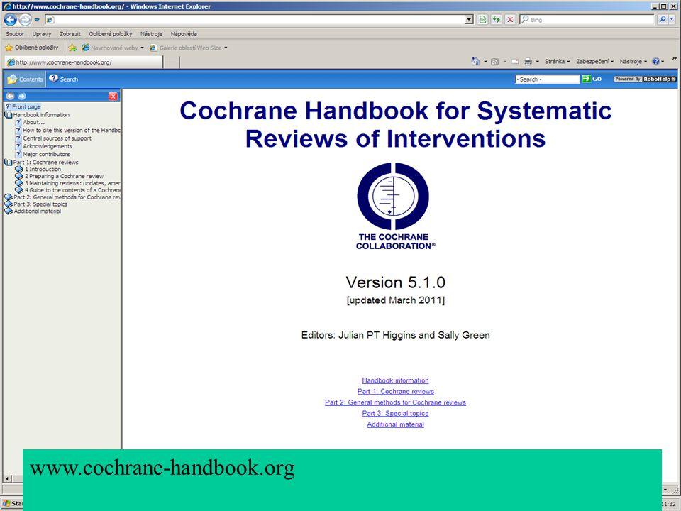 www.cochrane-handbook.org