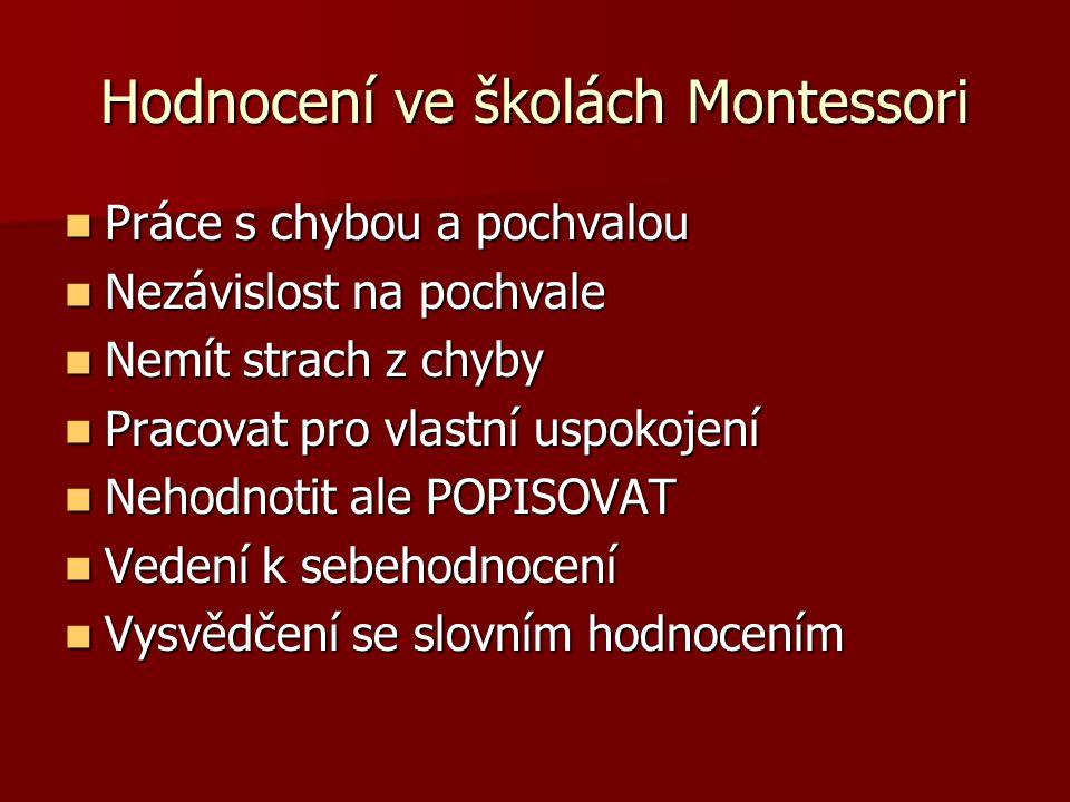 Zdroje http://www.londynska.cz/ http://www.londynska.cz/ http://www.londynska.cz/