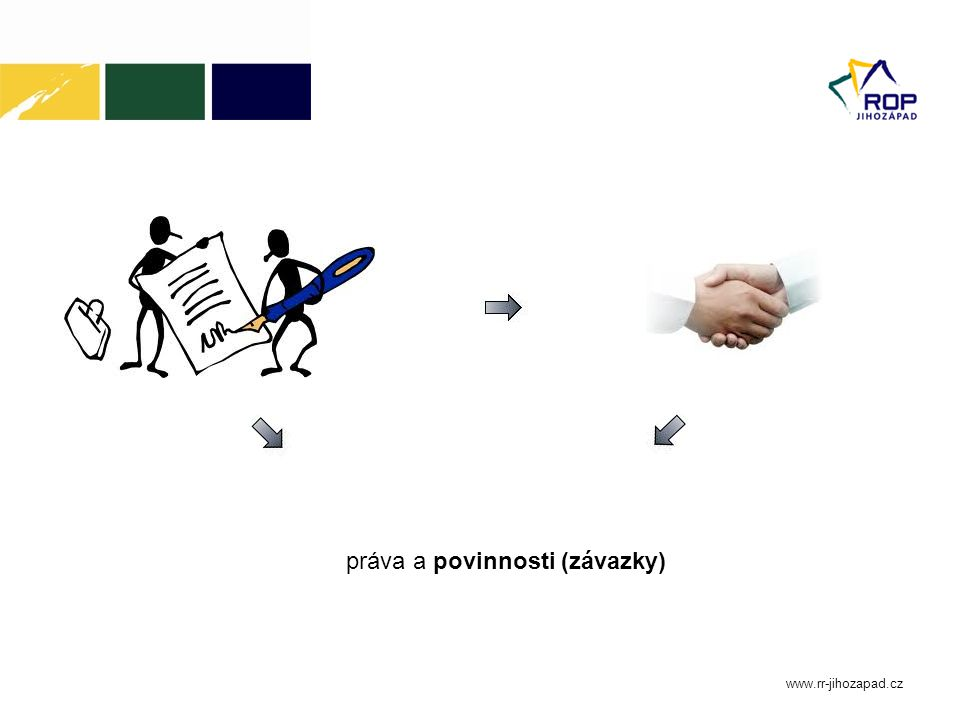 Závazek Smlouva o podmínkách poskytnutí dotace článek VI.