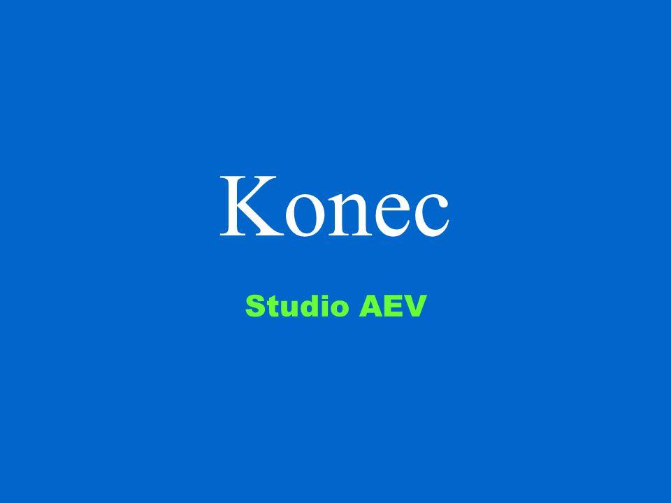 Studio AEV