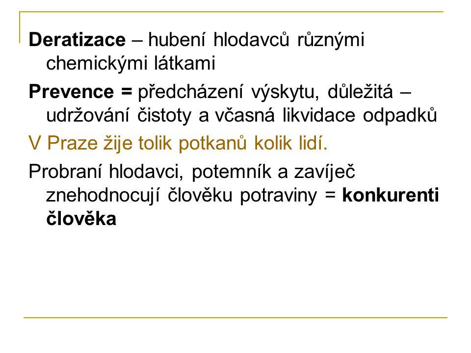 www.naturfoto.cz www.priroda.cz