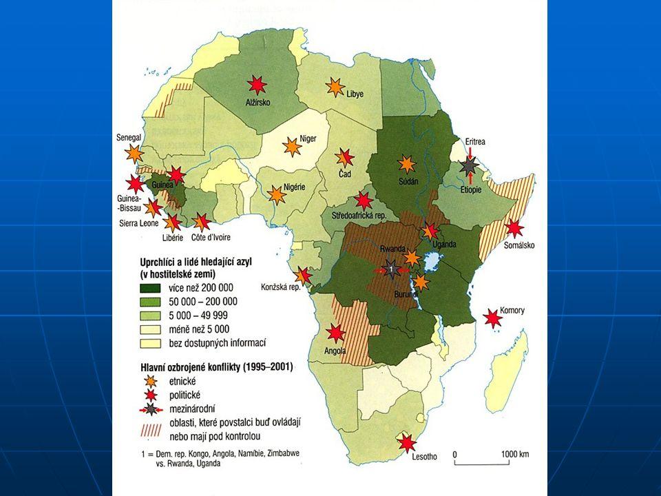 Ebola - horečnaté virové onemocnění s inkubační dobou 2-20 dnů Ebola - horečnaté virové onemocnění s inkubační dobou 2-20 dnů - nemoc dostala název podle řeky Ebola v Demokratické republice Kongo -onemocnění vykazuje vysokou smrtelnost 50 až 90% z počtu nakažených -původce není jistý (hlodavci, hmyz), přenašeči lidé, primáti