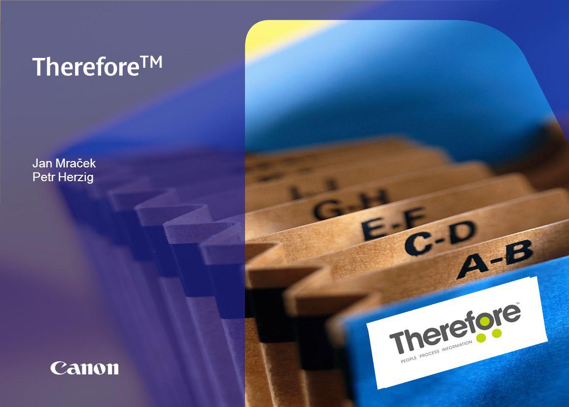 vstup výstup Tok informací Podnikové procesy správa proces distribuce uložení získání Přidané hodnoty pro Vás ?