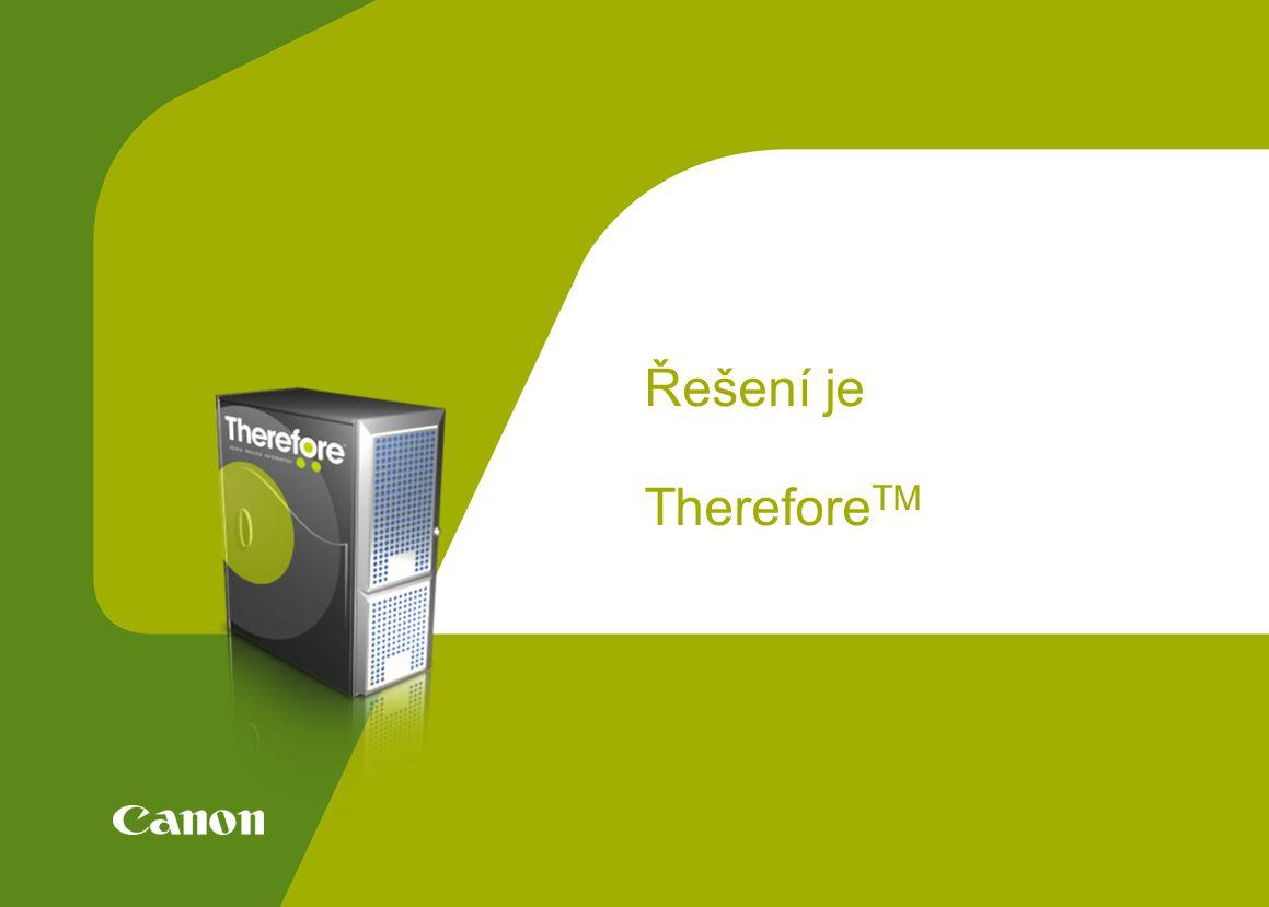 1.Jeden Runtime pro všechny edice 2. Všechna omezení a funkcionalitu definuje licenční soubor 3.