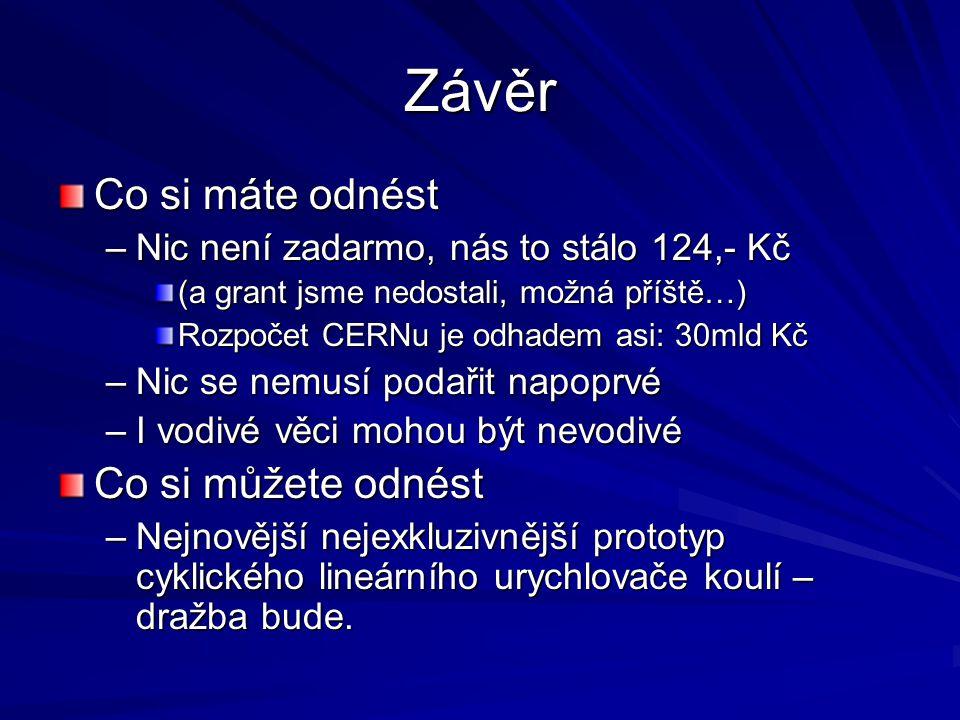Zdroje http://lucy.troja.mff.cuni.cz/~tichy/elektross/ –Prof.